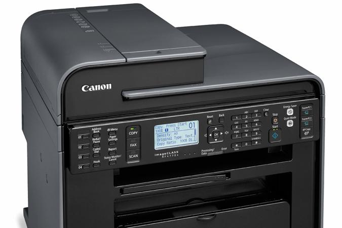 canon-mf4770n