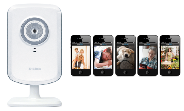 D-Link-DCS-930L-9to5toys