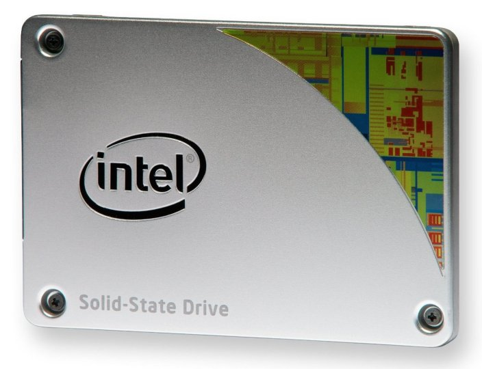 intel-ssd-120gb