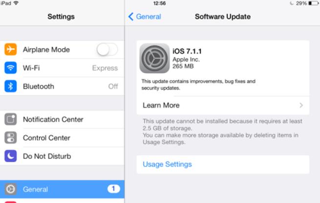 iOS-7-1-1-update