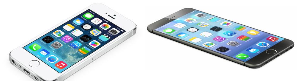 iphone5_ios7