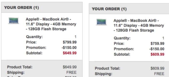 macbook-air-best-buy-edu-deal