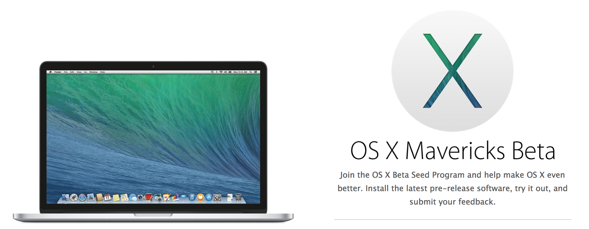 OS-X-Mavericks-Beta-Seed-program