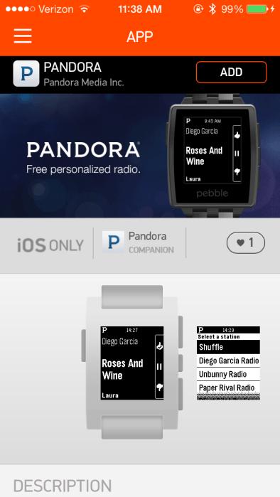 pebble_app_store