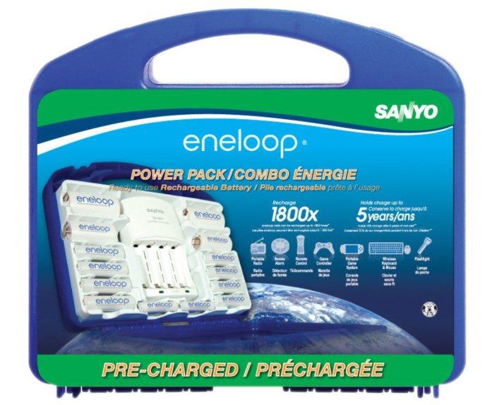 sanyo-eneloop-power-pack