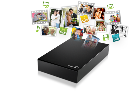 seagate-expansion-desktop-hdd