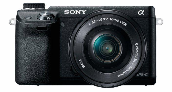 sony-nex-6lb-front