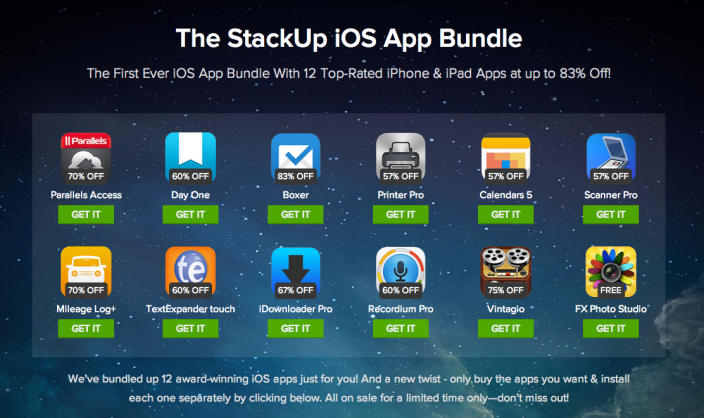 stackup-ios-bundle-sale-stack-social-9to5toys-specials-01