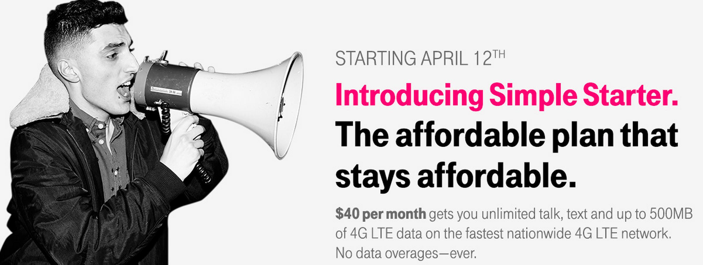 T-Mobile-Simple-Starter