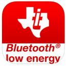 TI-Bluetooth-LE