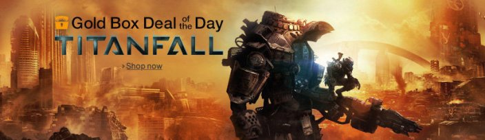 titanfall-xbox-360-one-amazon