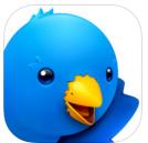 twitterific-icon-01