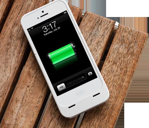 unu-mfi-iphone-5-battery