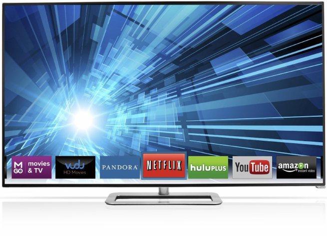 vizio-1080p-120hz-smart-led-hdtv