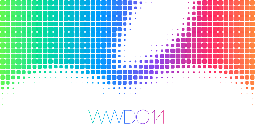 wwdc14-home-branding-v2