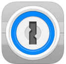 1password-app-icon-01