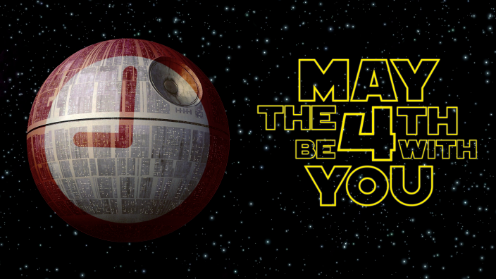 9to5toys-star-wars-may-fourth-deals