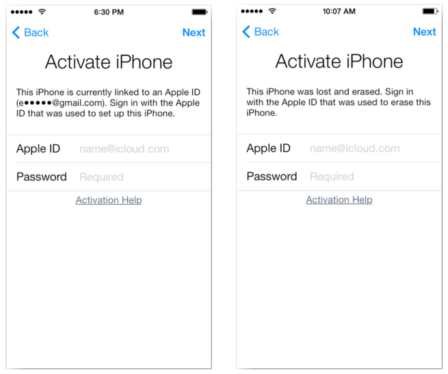 Activation Lock-iOS-7-Apple