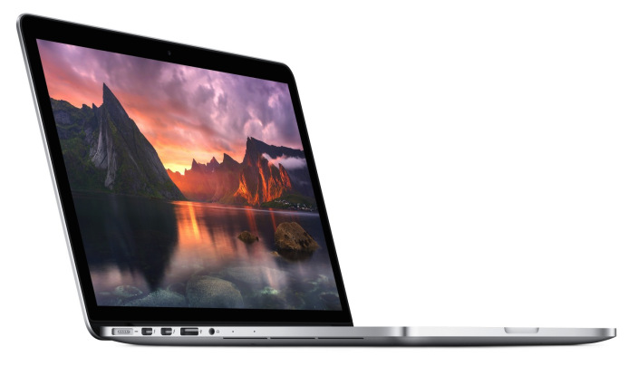 apple-macbook-pro-retina-13-inch-me864