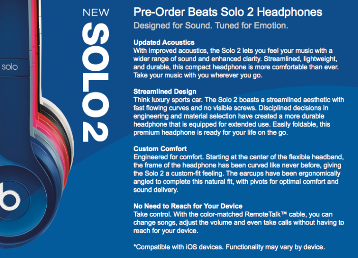 beats-solo2-headphones-preorder-apple