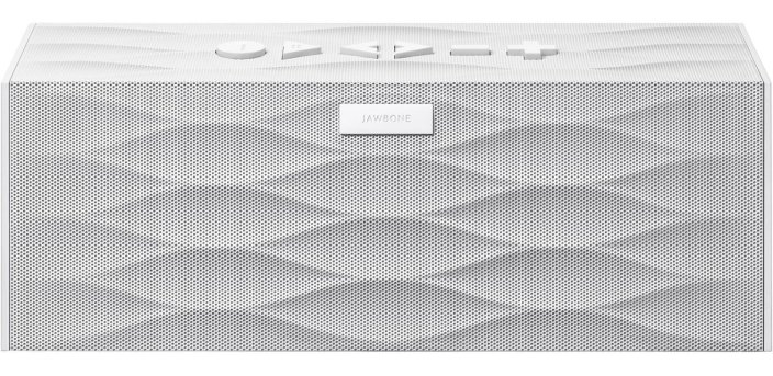 big-jambox-white-jawbone