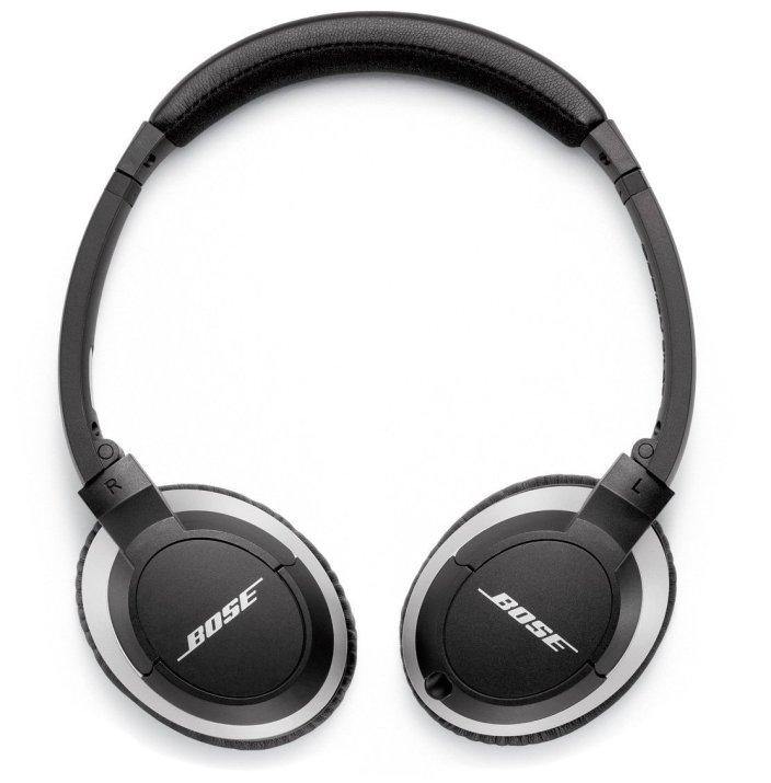 bose-oe2-on-ear-headphones-04