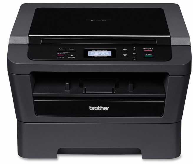 brother-printer-wireless-monochrome-printer-dark-grey-hl2280dw1