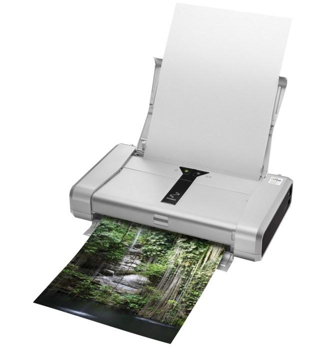 canon-pixma-ip100-mobile-printer-sale-dotd-03