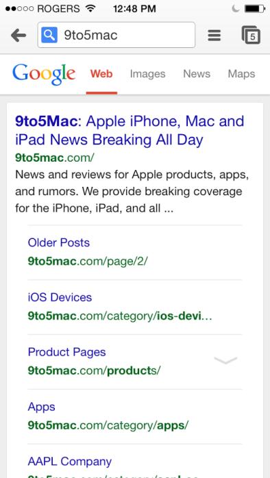 Chrome-iOS-app-01