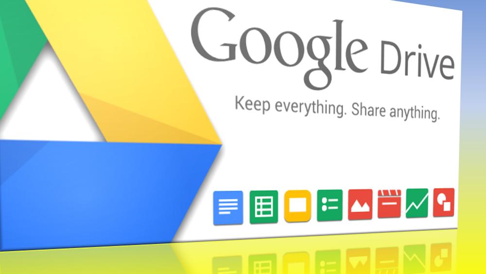 Google-Drive1
