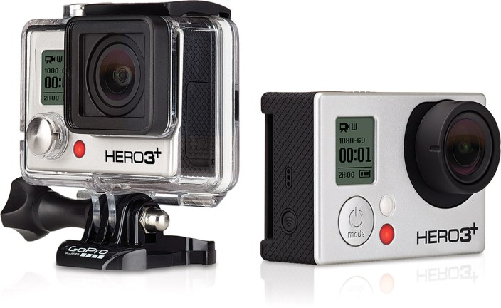 gopro-hero3-plus-black