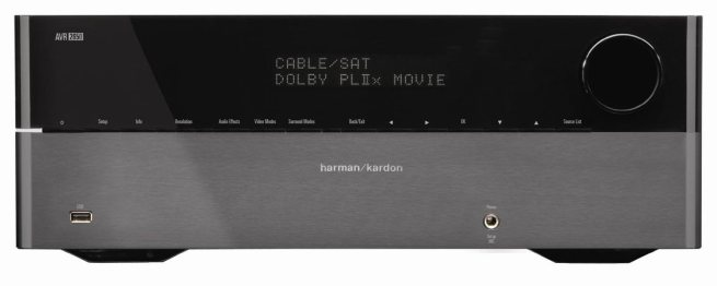 harman-kardon-avr-2650-7-1-channel-95-watt-audiovideo-receiver-with-hdmi-v-1-4a-3-d-deep-color-and-audio-return-channel