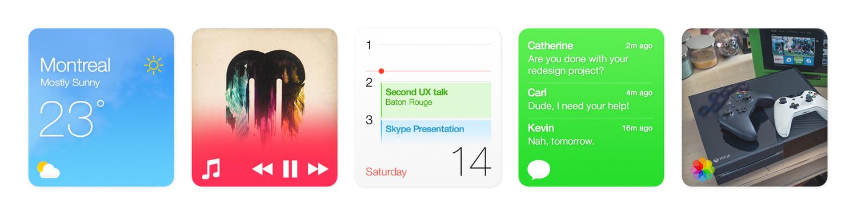iOS-concept-widget-01