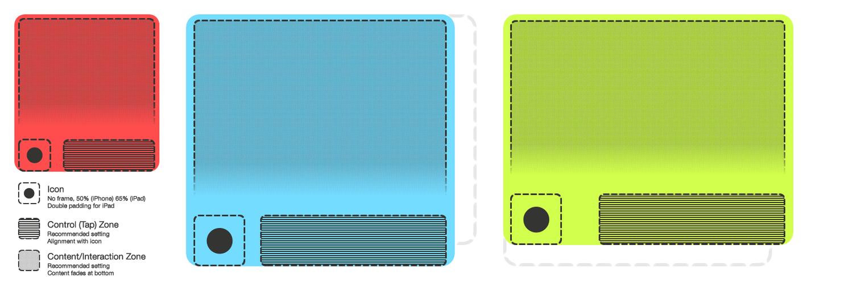 iOS-concept-widget-02