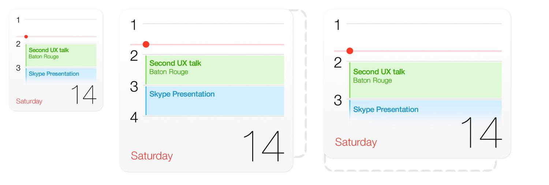 iOS-concept-widget-08