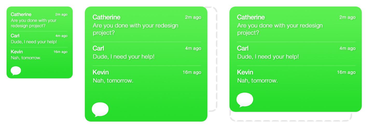 iOS-concept-widget-09