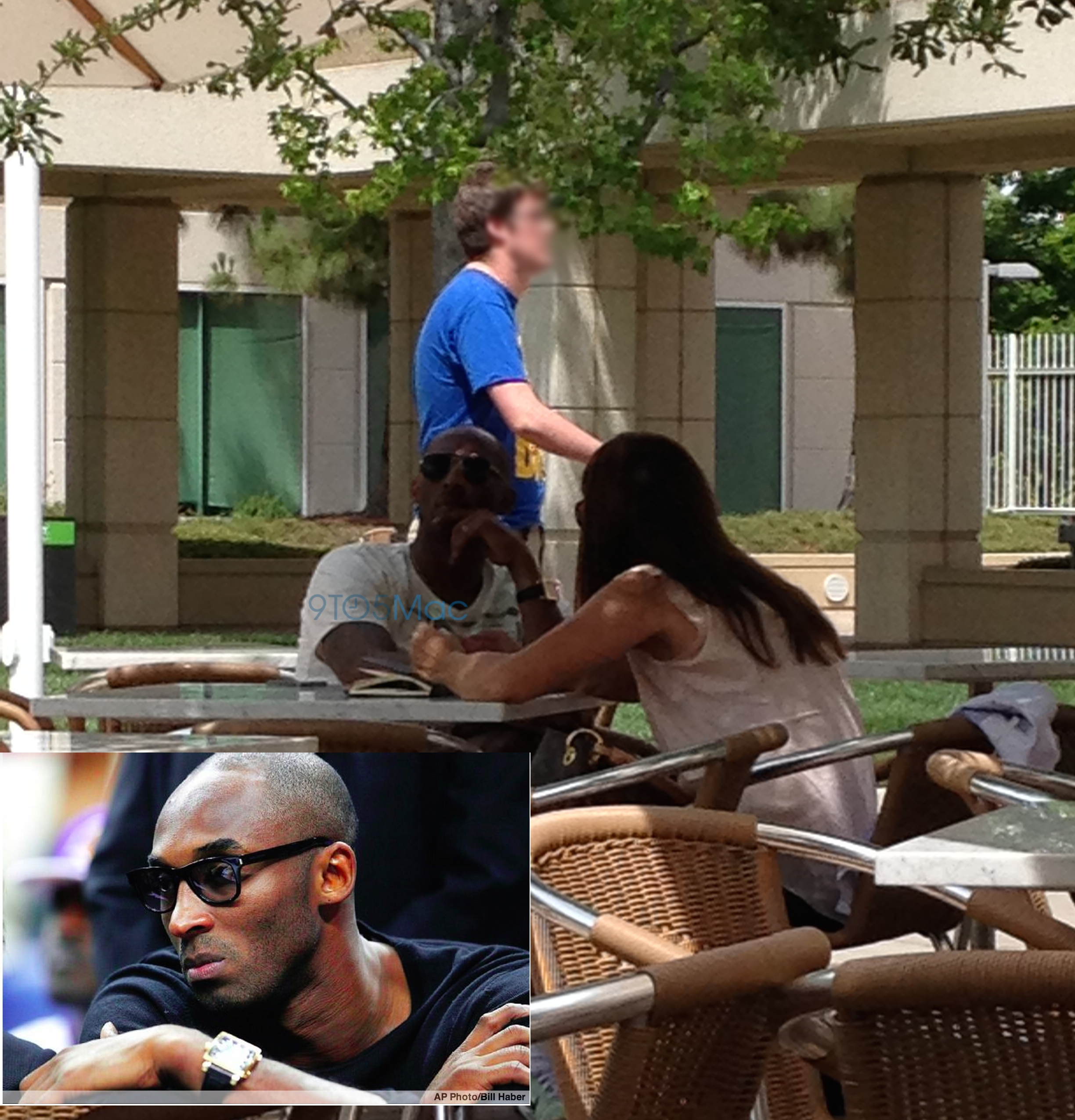 kobe-bryant-apple-campus-endorsement-deal