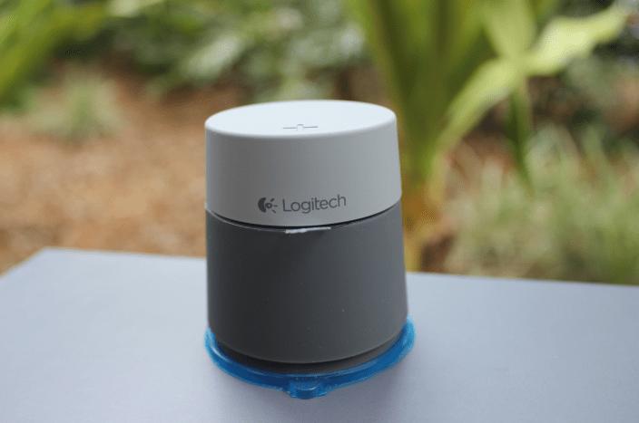 Logitech-case-plus-8-Screen Shot 2014-05-27 at 1.11.30 PM