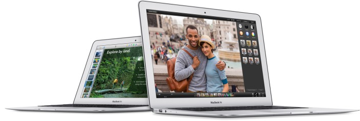macbook-air-2014-apple