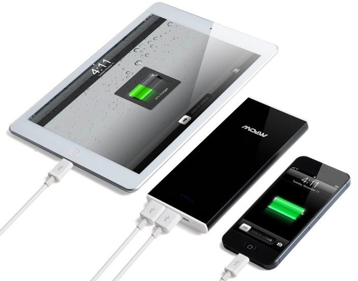 MPow-dual port-powerbank-sale-01