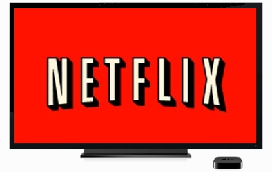 Netflix-Apple-TV-01