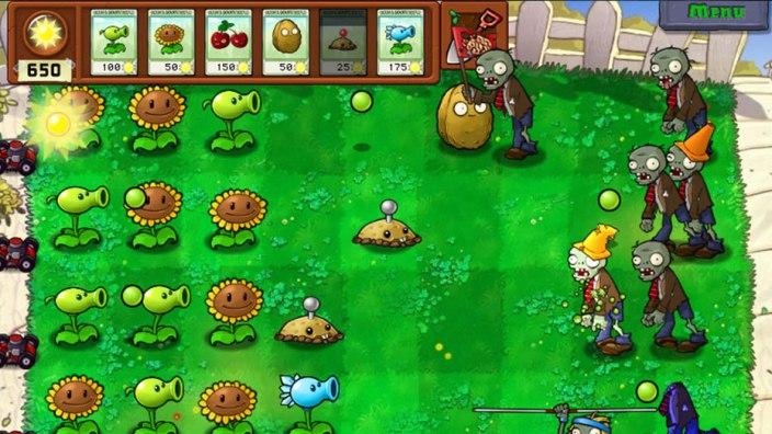 plants-zombies-mac-free