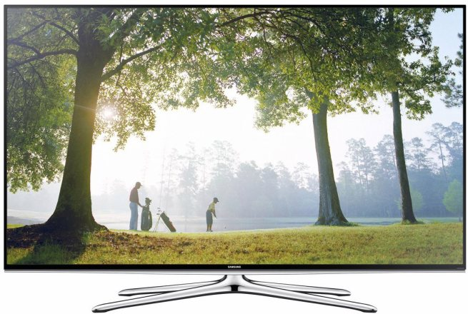 samsung-un40h6350-40-inch-1080p-120hz-smart-led-tv