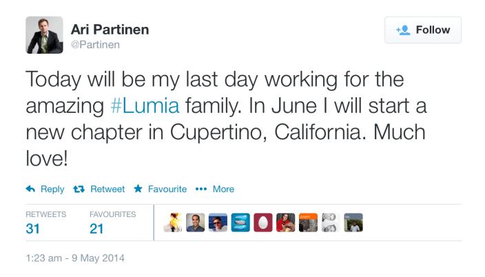 Screen Shot 2014-05-09 at 11.00.21