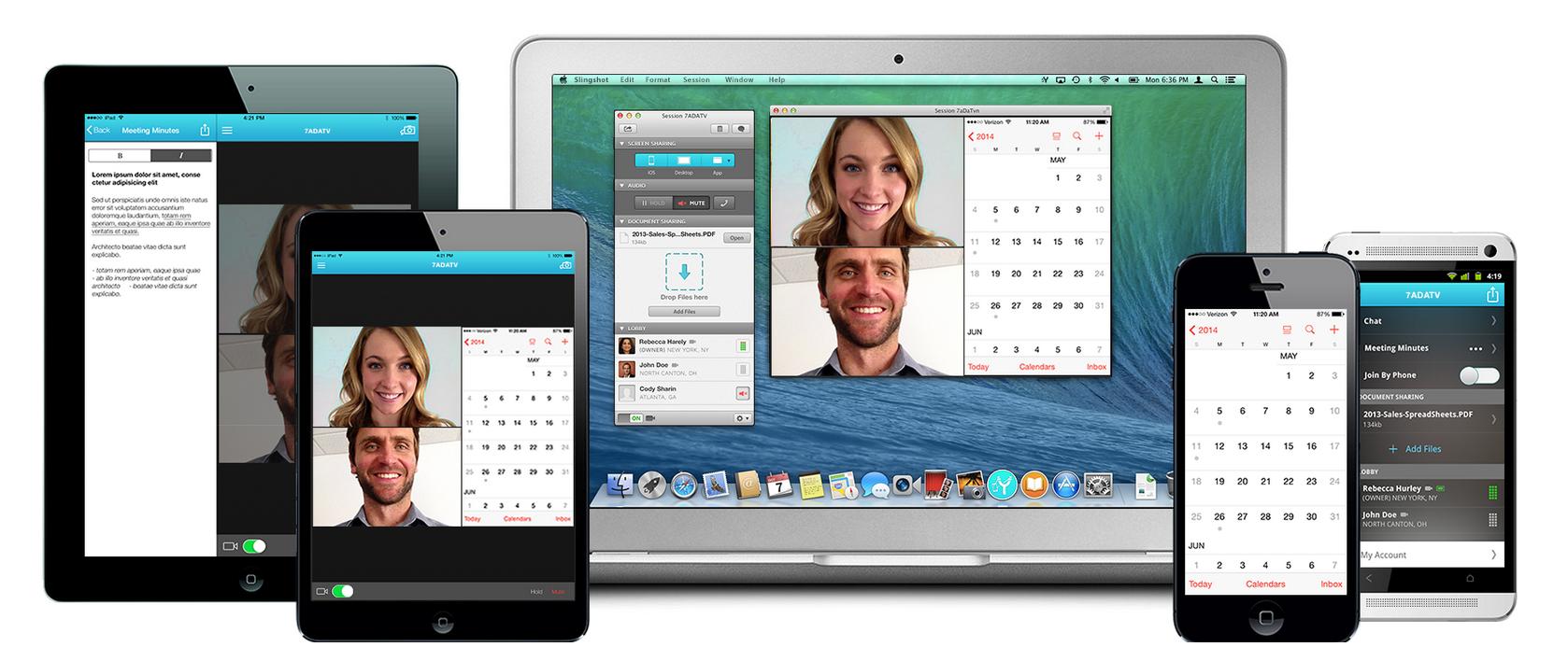 Slingshot-iOS-app-01