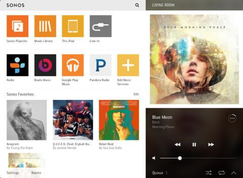 Sonos-iOS-04