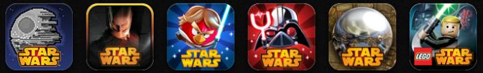 star-wars-app-store-sale-011