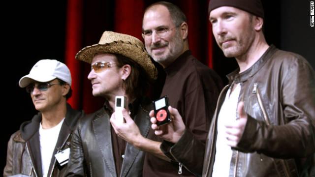 Steve-Jobs-Iovine-U2