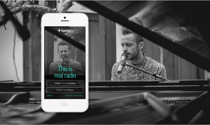 tunein-ios-radio-app