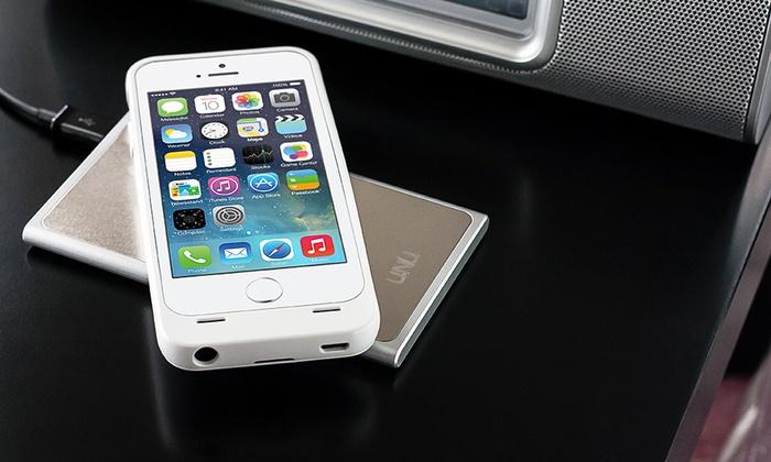 unu-aero-iphone-case